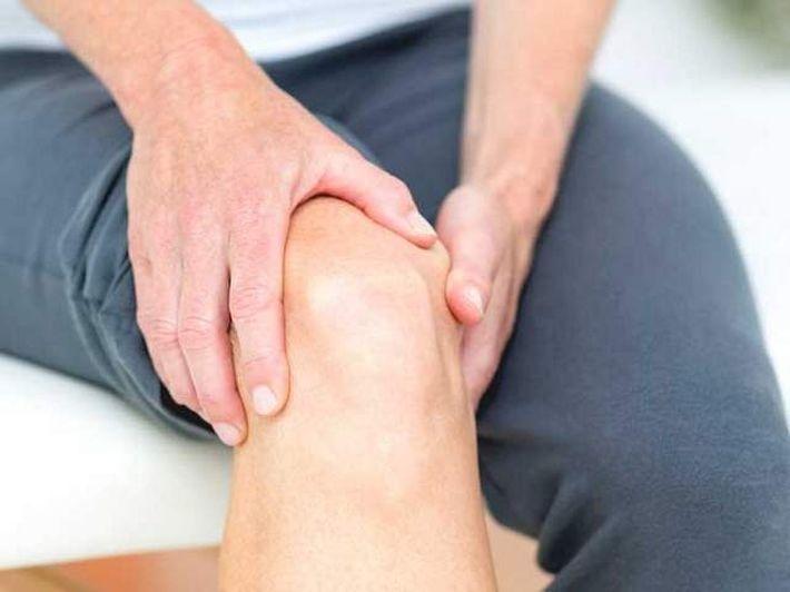 Боли В Плечевых Суставах Причины И Лечение