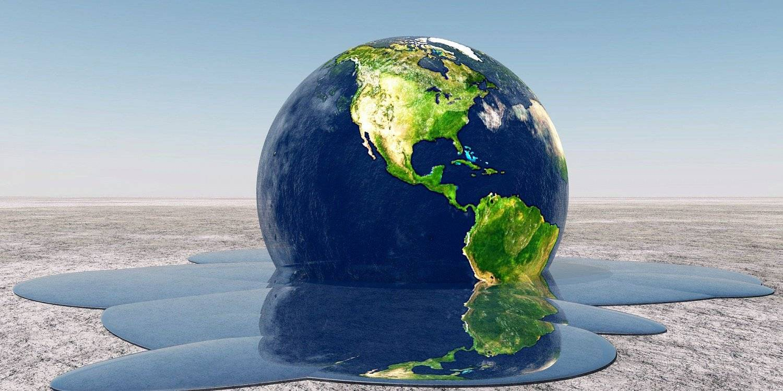 мировая экология картинки попробовать